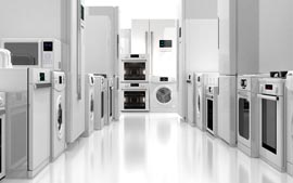 Appliances Repairs Johannesburg
