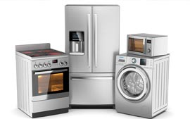 kfr cool appliances repairs