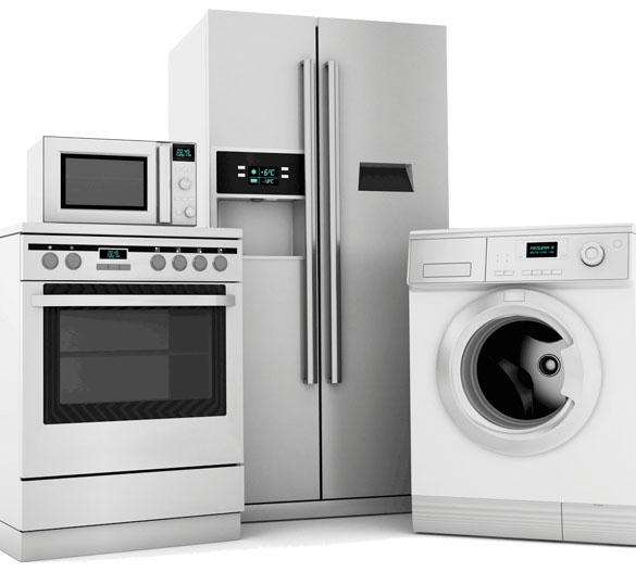 Expert Appliances Repairs Soweto
