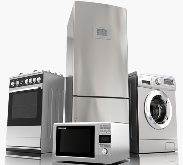 Expert Appliances Repairs Benoni