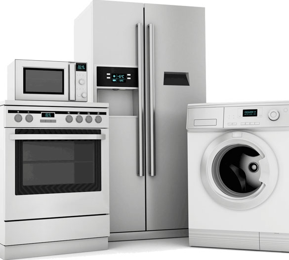 Expert Appliances Repairs Boksburg